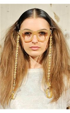 66 Best Women S Fashion Spectacle Frames Images Eye