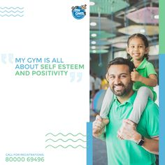 A place where there is joy and postivity. Visit our Website: http://www.mygym.com/ahmedabad #MyGym #MyGymFun #Friends #Parents #MyGymAhmedabad #Facts #Trainer #Physical #Social #Cognitive #Emotional #Joy #Development #Play #InteractiveSkill #Tumbling #Agility #Songs #Dance #PuppetShows #Swings #Adventure #Ahmedabad #Gujarat #Kids #Children