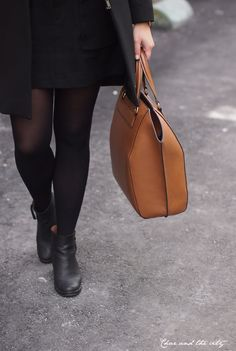 Fall outfit: http://divaaniblogit.fi/charandthecity/2013/10/01/syksy-paivan-asukuva/