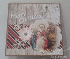 ZCDL: Vianoce