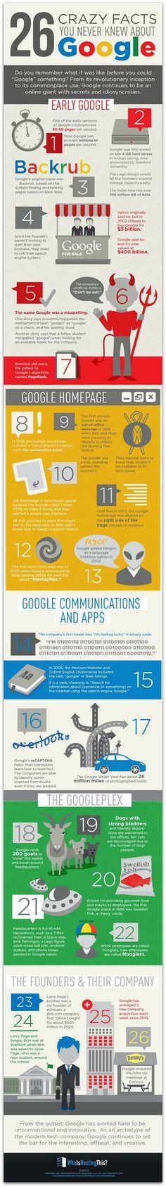 76 Mejores Imágenes De Infografies Grafici Social Network Y Info Grafiche
