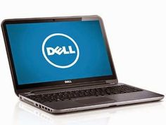 Top #10 #Affordable #Dell #Laptops In #Indian #Market.. #ComputerDoctor #LaptopRepairsDelhi
