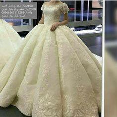e1f024cf7 اجمل فساتين الزفاف والسهرة عند متجر توفا خامات ممتازة وشغل مرتب ونظيف  والسعر مناسب جدااا لكل