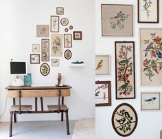 gorgeous needlepoint collection