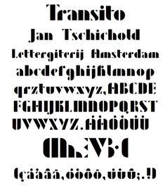 Zeus 1931 font - Google Search