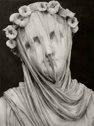 veil obscure - Google Search