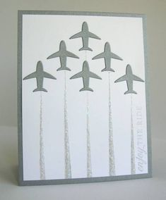 CFC64 - Enjoy the Ride - planes aeroplanes flying