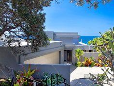 24 McAnally Dr Sunshine Beach Qld 4567 - $4,500,000 Sunshine, Beach, Plants, The Beach, Sunlight, Beaches, Planters, Plant, Planting