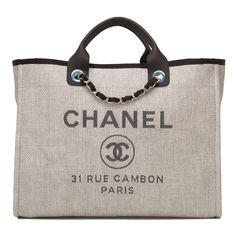 74123415d 17 Best cc images | Luxury, Chanel jewelry, Jewelry