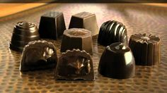 Chocolate Assortment Gifts: A Gift To Remember. Assorted Chocolate gift boxes are the perfect choice as a gift.