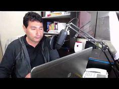 Ganancias Proyecto Hacia Arriba (octubre 2017) - YouTube
