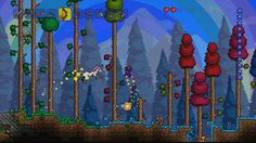 Sony Talks PS Vita, Reveals New StatisticsAbsolute Terraria Memes, Avatar Ang, Ipad, Game Streaming, Android, Video Game News, Video Games, Thing 1, Boy Birthday Parties