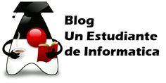 Blog Un Estudiante de Informática: 5 Libros para aprender a programar en Android Windows Phone, Windows 10, Electrical Installation, Ing, Microsoft, Android, Apps, Ideas, Student