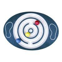 Labyrinth Junior Balance Board