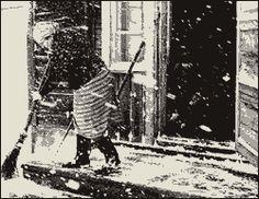 Matti Saanio (1925–2006), mustavalkoisen valokuvan taitajia