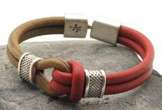 Leather Bracelet Leather Cuff Women Apparel Jewelry