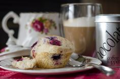 Bon dimanche! Muffin, Coffee, Breakfast, Photos, Food, Happy Sunday, Morning Coffee, Muffins, Pictures