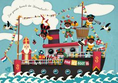 TOUCH this image: interactieve praatplaat : thema Sinterklaas. by Nancy Derks-Kooistra TOUCH this image: interactieve praatplaat : thema Sinterklaas. by Nancy Derks-Kooistra Children's Book Illustration, Character Illustration, Book Illustrations, Fall Crafts, Arts And Crafts, House Colouring Pages, Pallet Frames, Winter Wonder, Lego Duplo