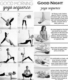 back workout routine bodybuilding Like and Repin. Thx Noelito Flow. http://www.instagram.com/noelitoflow