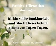 You can find positive affirmations and motivational sayings for every day on Kr . - You can find positive affirmations and motivational sayings for every day on herbs & knowledge in t - Yoga Inspiration, Motivation Inspiration, Mantra, Meditation For Beginners, Daily Motivational Quotes, Meditation Quotes, Positive Thoughts, Positive Sayings, Daily Affirmations