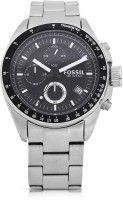 Fossil CH2600I Analog Watch  - For Men @ 6495