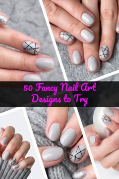 #nailart #nailartdesigns #fancynailart