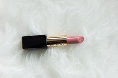 Estee Lauder Pure Color Envy ruž za usne, nijansa 120 Desirable