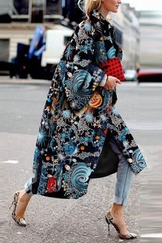 SANDIP MIKEY Womens Blouses Casual Lapel Neck Shirt Ladies Short Sleeve Blouse Tops Plus Size