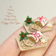 miniaturefood