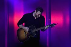 Chris Young Photos: Chris Young in Concert
