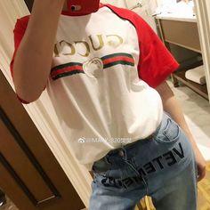 Andyube 2018 лето футболка женская брендовая одежда печати Круглый воротник с коротким рукавом хит цвет шить a3621