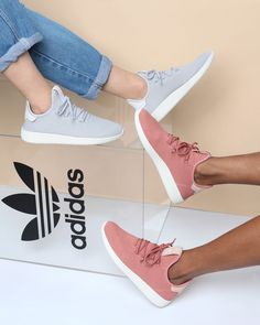 """430 Likes, 5 Comments - Supplying Girls With Sneakers (@nakedcph) on Instagram: """"NEW ARRIVALS  A design collaboration with adidas Originals, genre-defying star Pharrell Williams'…"""""""