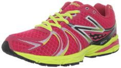 New Balance Women's W870v2 Light Stability Running « MyStoreHome.com – Stay At Home and Shop