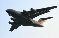 Y-20 PLAAF strategic transport aircraft. Read more: http://rojoygualda.wordpress.com/2013/12/01/y20/