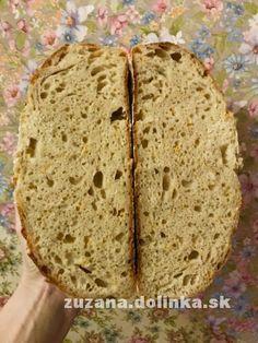 Tekvicový chlieb – moje malé veľké radosti Bread, Food, Basket, Breads, Baking, Meals, Yemek, Sandwich Loaf, Eten
