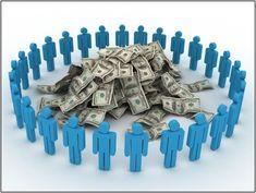 El crowdfunding, o la financiación colectiva, es otra de las nuevas aportaciones del entorno 2.0, y desde luego puede llegar a suponer una alternativa al crédito bancario. Algo en nosotros está cambiando, y cuando el frio crédito bancario se hace imposible, la inteligencia, y sobre todo la inteligencia colectiva es capaz de desarrollar nuevos entornos para que el dinero fluya, y como consecuencia también de crear un nuevo modelo empresarial o por lo menos de organización empresarial.