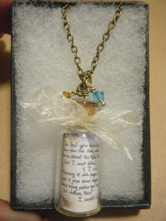 Lord of  the Rings/The Hobbit The Road Goes by KawaiiCandyCouture, £10.00