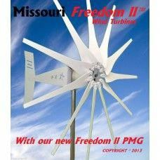 2000 Watt 11 Blade Missouri General™ Wind Turbine features the superior performance of our Missouri Freedom II PMG & Raptor Generation 4 Carbon Fiber Blades. Solar Energy Panels, Best Solar Panels, Solar Energy System, F22 Raptor, Solar Projects, Energy Projects, Diy Projects, Solar Panel Installation, Solar Panel System
