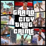 Grand City Thug Crime Gangster Gangster Games, Real Gangster, Mafia Gangster, Mafia Game, Money Games, Stars Then And Now, Real Hero, Gangsters, Thug Life