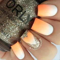 awesome Nail Art #1654 - Best Nail Art Designs Gallery