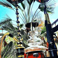Get your Exclusive Hookah today at Www.ExclusiveHookahs.com Luxury Living, You Got This, All Things, Hookahs, Instagram Posts, Travel, Luxury Life, Viajes, Hookah Pipes
