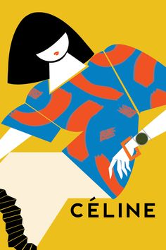 LaurenRolwing_Fashion_illustration_13