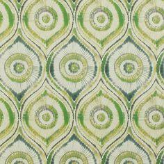 SHIBORI - fabric - montreal - by Master Fabrics