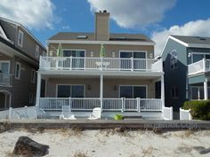 (Key# 787a) For more information contact: Shannon R. Bowman, Real Estate Agent Monihan Realty, Inc.  3201 Central Avenue, Ocean City, NJ 08226 Toll Free: 800-255-0998, Local: 609-399-0998, Email: srb@monihan.com