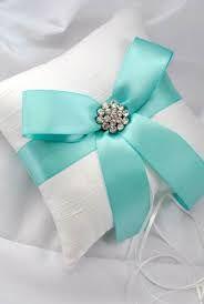 verlobungsringe tiffany co wedding pinterest ringe. Black Bedroom Furniture Sets. Home Design Ideas