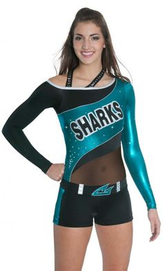 5224b540d21be cheerleader uniforms - Google Search