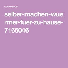 selber-machen-wuermer-fuer-zu-hause-7165046