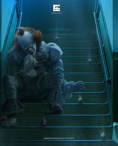 🎈 🤡 🎈 🤡 🎈 pennywise pennywiseedits pennywisefan it Itchaptertwo IT losersclub BillSkarsgard youllfloattoo youlldieifyoutry pennywsiecosplay RichieTozie BillDenbrough piano keyboard pianoIT Evil Clowns, Scary Clowns, Scary Movies, Horror Movies, Marshmello Wallpapers, Bill Skarsgard Pennywise, Scary Clown Makeup, Vintage Circus Party, Vintage Carnival