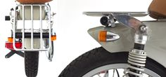 seat motor c70 - Google Search