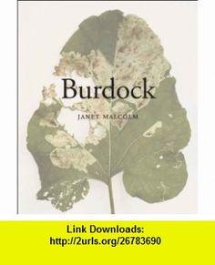 10 best online books images on pinterest books online tutorials